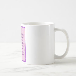 I'll have a Cafe Mocha Vodka Valium Latte To Go Mugs