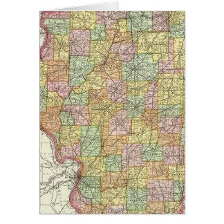 Illinois Card