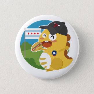 Illinois VIPKID Button