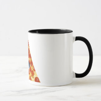 Illuminati Pizza Mug
