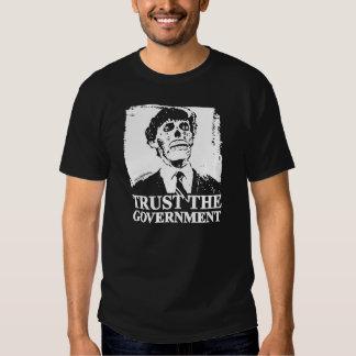 Illuminati Tee Shirt