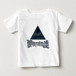Illuminati Tshirt