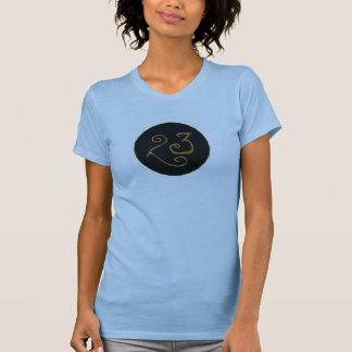 Illuminatigon 23 t-shirts