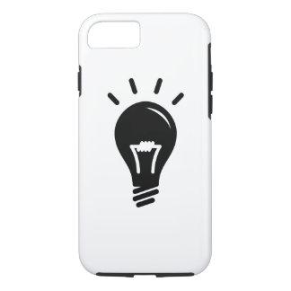 Illumination Pictogram iPhone 7 Case