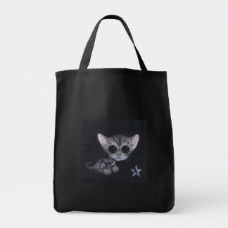 illus tote bag