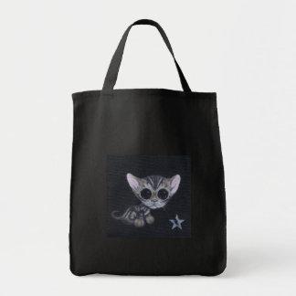 illus tote bag