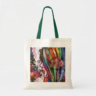 illusion 3 bag