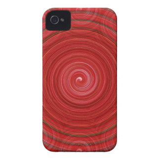 Illusion iPhone 4 Cases
