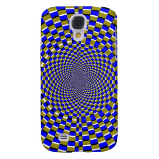 Illusion-Mate Barely There Samsung Galaxy S4 Case