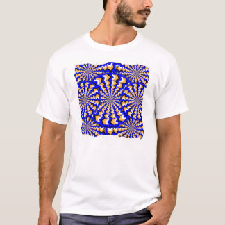Illusion-O T-shirt