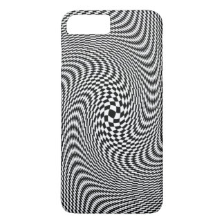 Illusion phone case (All phones avaliable)