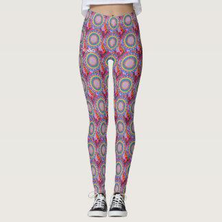 illusionlegging leggings