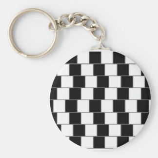 Illusions collection Item 6 Key Chains