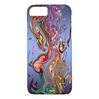 Illusions iPhone 8/7 Case
