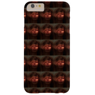 Illusive iPhone 6/6s Case