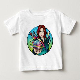 ILLUSTRIA BABY T-Shirt