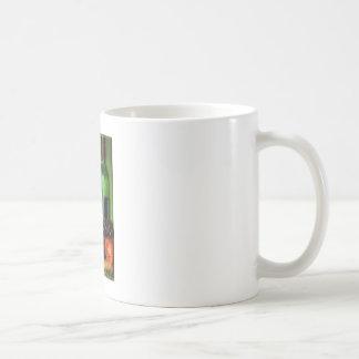 ILoveFineWine White Wine Mug