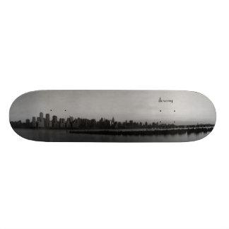 iloveny skate boards