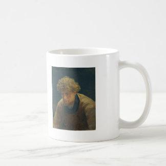 Ilya Repin- Burlak Coffee Mugs