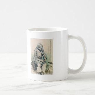 Ilya Repin- Hunchback Mugs