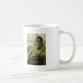Ilya Repin- Portrait of Vladimir Bekhterev Mug