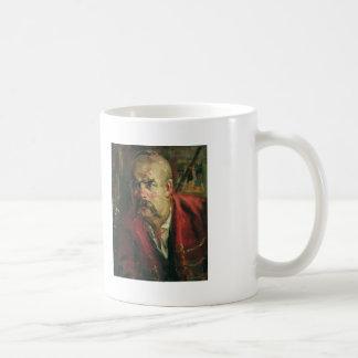 Ilya Repin- Zaporozhets Coffee Mugs