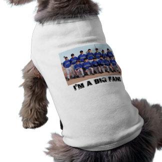 I'm a Big Fan! Shirt