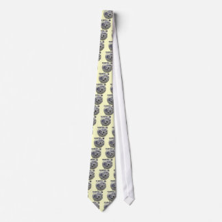 I'm A Classic 70th Birthday Gifts Tie