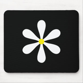 I'm a Daisy Mouse Mat