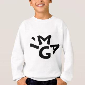 I'm a G T-shirts