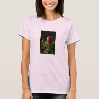 I'm a gardener. T-Shirt