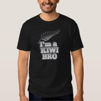 I'm a KIWI (New Zealand) T-shirt