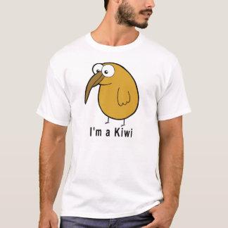 I'm a Kiwi T-Shirt