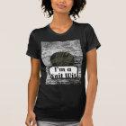 I'm a Knit Wit: A Creative Motiva T-Shirt