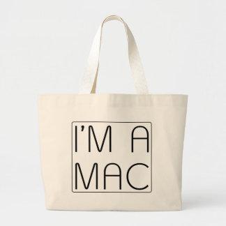 im a mac bags