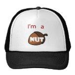 I'm A Nut