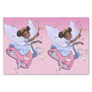 """""""I'm a Pretty Princess"""" Tissue Paper"""