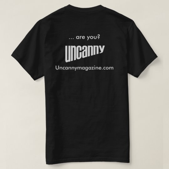 I'm a Space Unicorn Tshirt