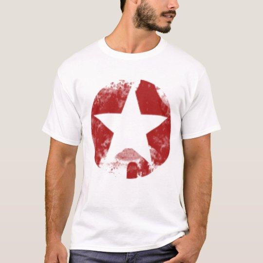 I'm a star! T-Shirt