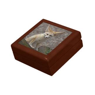 I'm All Ears Gift Box