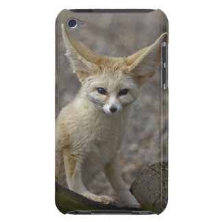 I'm All Ears iPod Touch Speck Case