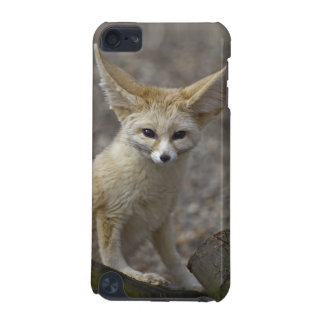 I'm All Ears Touch  iPod Touch 5G Cases