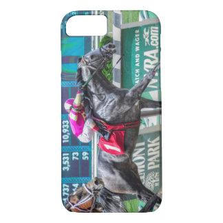 I'm Amazing & Eric Cancel iPhone 7 Case