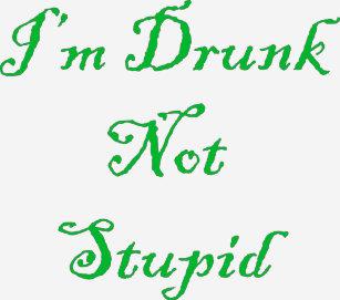 Alcohol Slogans That Rhyme