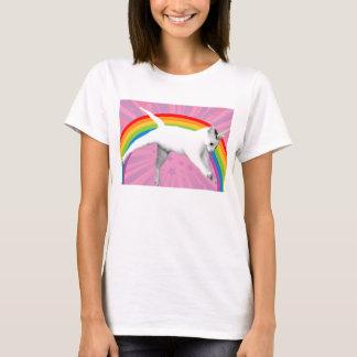 I'm Fabulous T-Shirt