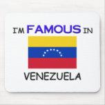 I'm Famous In VENEZUELA