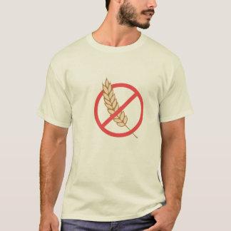 I'm Grain Free! T-Shirt