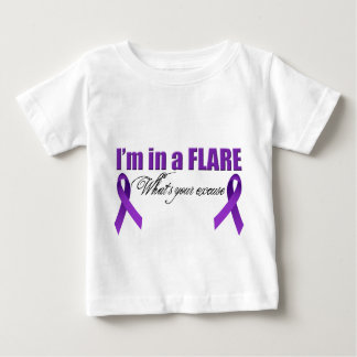I'm in a FLARE.. T Shirts