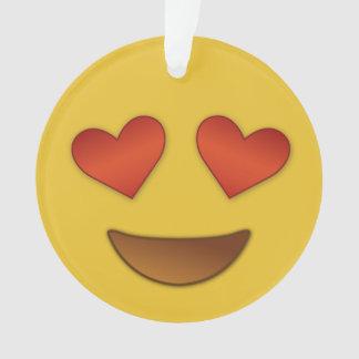 I'm in like with you emoji