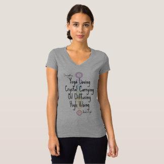 I'm just a... T-Shirt